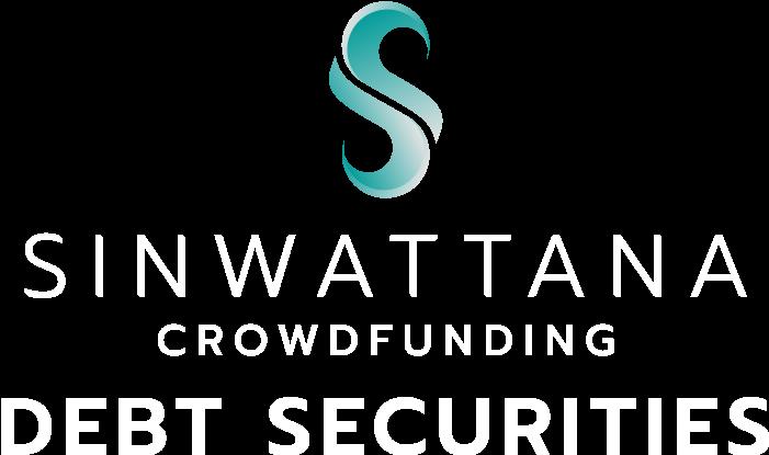 logo sinwattana debt security